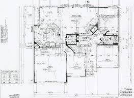 my house blueprints online buy home blueprints online floor plan house floor plans open