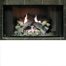 megafire 3624 4224 vent free fireplace golden blount incgolden