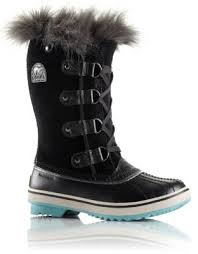 sorel tofino womens boots size 9 youth tofino boot sorel