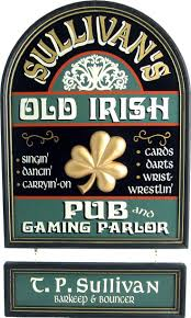Old Blind Dog Irish Pub 294 Best Pubs And Cafes Images On Pinterest Cafes Irish And Pub