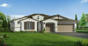 home design bakersfield new houses for sale in bakersfield ca northton bakersfield