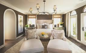 model home interior designers paleovelo com