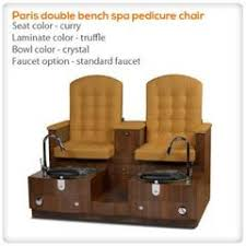 Pedicure Spa Chairs Spa Chair Bench Spa Chairs Pedicure Spa Lee Nail Supply