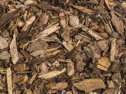 Landscaping Wood Chips by Benefits Of Wood Mulch U2013 Are Wood Chips Good Mulch For Gardens
