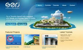 Work From Home Web Design Home Design - Home design jobs