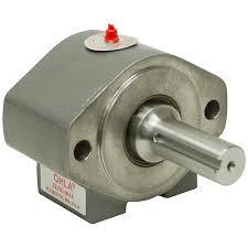 hydraulics www surpluscenter com