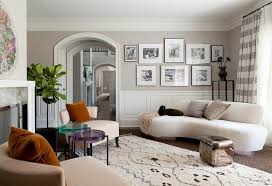 livingroom chaise 33 high class living rooms with chaise lounges