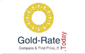 gold rate today gold and silver price bank ifsc codes