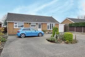 bluestone way sutton on sea mablethorpe ln12 2 bed detached