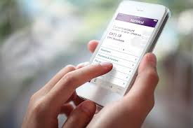 best banking app natwest