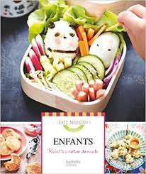 hachette cuisine fait maison pin by alibaby on cook book books