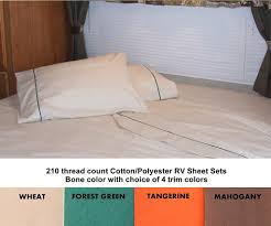 Travel Bunk Beds Js Reviews And Giveaways Zipit Bedding Review And Special Rv Bunk
