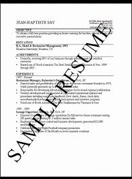 resume title examples of resume titles resume sample first job