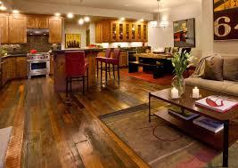 flooring pine flooring cost of antiqueeorgia houston