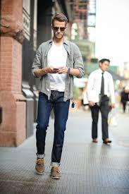 best 25 grey jeans men ideas on pinterest men fashion casual