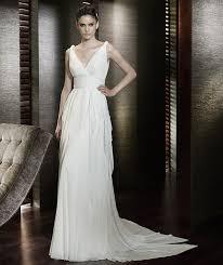 Jessica Mcclintock Wedding Dresses 100 Is Jessica Mcclintock Wedding Dresses Jessica
