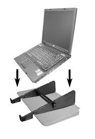 press laptop stand iphone stands 24 7 chairs bariatric seating