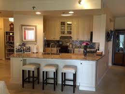 kitchen cabinets kerala price kitchen traditional ivory img l sliderimg integrated kitchens