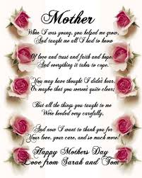 Mother S Day 2017 Flowers by Happy Mothers Day 2017 Poems 1 Happy Mothers Day 2017
