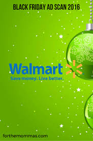 walmart ad thanksgiving day walmart black friday ad 2016 ftm
