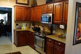 Kitchen Cabinet Refacing Phoenix Kitchen Cabinet Refacing In Phoenix Az Reface Your Kitchen Cabinets