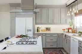 Kitchen Faucet San Diego San Diego Cosmas Cabinet Hardware Kitchen Transitional With Brass