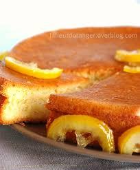 overblog cuisine marocaine biscuit mousseline au citron cuisine marocaine orientale ma