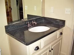 adorable bathroom granite countertop costs hgtv of countertops