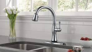 Kitchen Faucets Touch Technology Touch On Faucet Page 4 Kitchen Faucets Touch Technology Rare