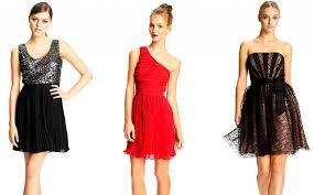 junior prom dresses nordstrom prom dresses cheap