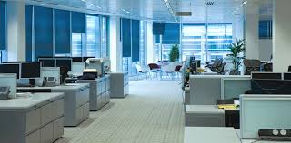 best cleaner for office desk our blog cos cleaning service inc