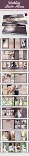 wedding photo album templates word certificate template free