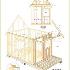 simple cabin plans cabin floor plans small designs with loft unique inexpensive simple