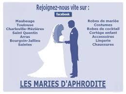 robe de mari e arras robe de mariée costume de mariage et robe de mariage