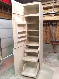 Diy Kitchen Cabinet Install Diy Kitchen Cabinets Install Update Cabinet Doors With Glass