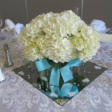 ny wedding flowers buffalo wedding u0026 event flowers by lipinoga