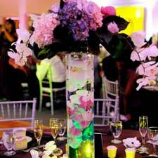 wedding flowers average cost table flower arrangements wedding web corner