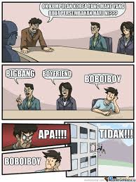 Kumpulan Meme - kumpulan korea by xdragon99 meme center