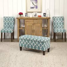 Living Room Bench by Storage Bench For Living Room Creative Design Living Room Storage