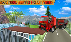 indian cargo truck driver android apps on google play