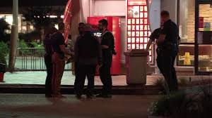 siege social mcdonald arlington mcdonald s found dead in parking lot wjax tv