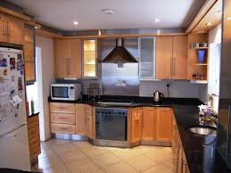 memphis kitchen cabinets kabikor photo gallery solid kitchen and melamine from memphis