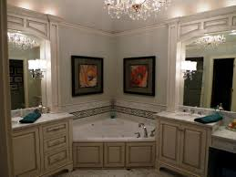 Corner Bathroom Furniture Best Corner Bathroom Cabinet Ideas