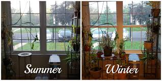 kitchen greenhouse windows kitchen good home design lovely at