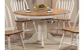 Round Kitchen Table by Wonderful White Round Kitchen Table And Chairs Tags White Round