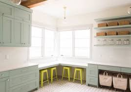 Mudroom Design 29 Magnificent Mudroom Ideas To Enhance Your Home Home