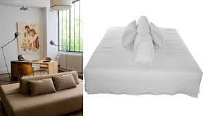 interiors canapé top interior designers lavoine best interior designers