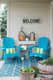 best 25 the porch ideas on pinterest porch signs wasting time