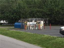 ace hardware annual report firefighters contain propane leak at ace hardware on lee highway