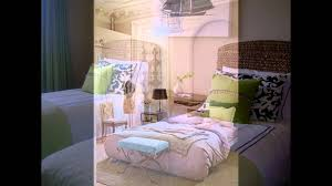 guest bedroom ideas youtube